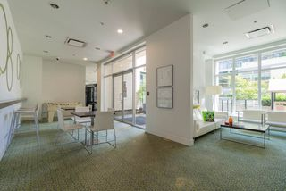 """Photo 17: 203 1252 HORNBY Street in Vancouver: Downtown VW Condo for sale in """"PURE"""" (Vancouver West)  : MLS®# R2413688"""