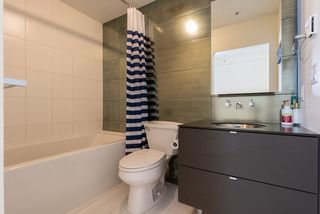 """Photo 13: 203 1252 HORNBY Street in Vancouver: Downtown VW Condo for sale in """"PURE"""" (Vancouver West)  : MLS®# R2413688"""
