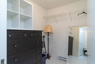 """Photo 5: 203 1252 HORNBY Street in Vancouver: Downtown VW Condo for sale in """"PURE"""" (Vancouver West)  : MLS®# R2413688"""