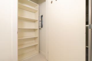 """Photo 14: 203 1252 HORNBY Street in Vancouver: Downtown VW Condo for sale in """"PURE"""" (Vancouver West)  : MLS®# R2413688"""