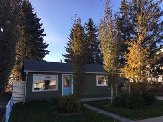 Main Photo: 214 CHURCH Road: Spruce Grove House for sale : MLS®# E4177654