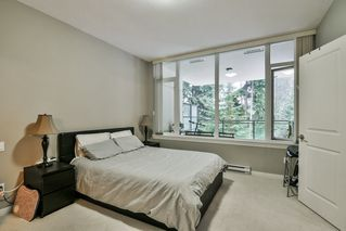 "Photo 9: 510 2950 PANORAMA Drive in Coquitlam: Westwood Plateau Condo for sale in ""'CASCADE' BY LIBERTY HOMES"" : MLS®# R2415099"