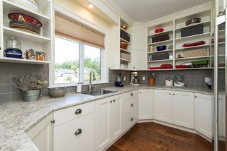 "Photo 10: 10428 WILDROSE Drive in Rosedale: Rosedale Popkum House for sale in ""Rose Garden Estates"" : MLS®# R2418839"