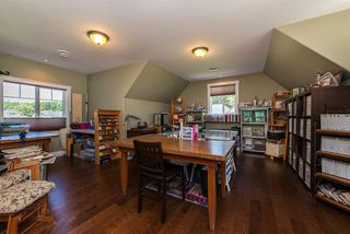 "Photo 13: 10428 WILDROSE Drive in Rosedale: Rosedale Popkum House for sale in ""Rose Garden Estates"" : MLS®# R2418839"
