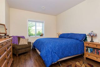 "Photo 17: 10428 WILDROSE Drive in Rosedale: Rosedale Popkum House for sale in ""Rose Garden Estates"" : MLS®# R2418839"