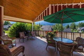 "Photo 18: 10428 WILDROSE Drive in Rosedale: Rosedale Popkum House for sale in ""Rose Garden Estates"" : MLS®# R2418839"