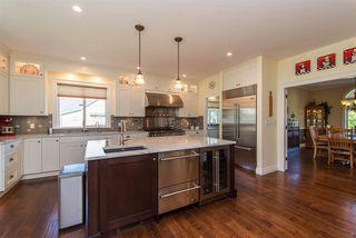"Photo 7: 10428 WILDROSE Drive in Rosedale: Rosedale Popkum House for sale in ""Rose Garden Estates"" : MLS®# R2418839"