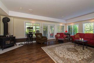 "Photo 14: 10428 WILDROSE Drive in Rosedale: Rosedale Popkum House for sale in ""Rose Garden Estates"" : MLS®# R2418839"