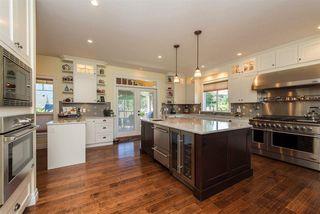 "Photo 6: 10428 WILDROSE Drive in Rosedale: Rosedale Popkum House for sale in ""Rose Garden Estates"" : MLS®# R2418839"
