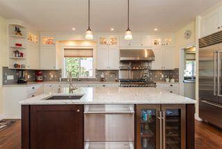 "Photo 8: 10428 WILDROSE Drive in Rosedale: Rosedale Popkum House for sale in ""Rose Garden Estates"" : MLS®# R2418839"