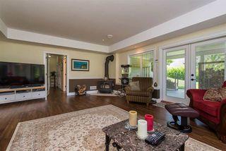 "Photo 15: 10428 WILDROSE Drive in Rosedale: Rosedale Popkum House for sale in ""Rose Garden Estates"" : MLS®# R2418839"