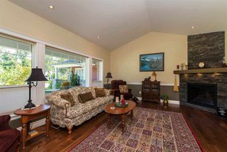 "Photo 5: 10428 WILDROSE Drive in Rosedale: Rosedale Popkum House for sale in ""Rose Garden Estates"" : MLS®# R2418839"