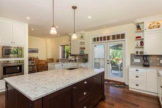 "Photo 9: 10428 WILDROSE Drive in Rosedale: Rosedale Popkum House for sale in ""Rose Garden Estates"" : MLS®# R2418839"