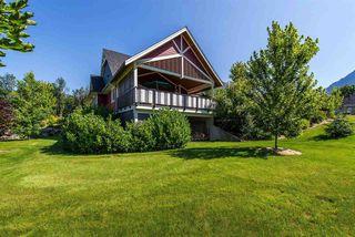 "Photo 20: 10428 WILDROSE Drive in Rosedale: Rosedale Popkum House for sale in ""Rose Garden Estates"" : MLS®# R2418839"