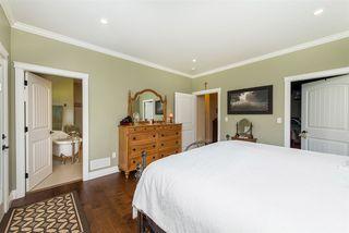 "Photo 11: 10428 WILDROSE Drive in Rosedale: Rosedale Popkum House for sale in ""Rose Garden Estates"" : MLS®# R2418839"