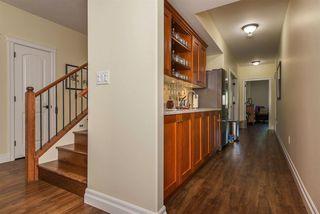 "Photo 16: 10428 WILDROSE Drive in Rosedale: Rosedale Popkum House for sale in ""Rose Garden Estates"" : MLS®# R2418839"