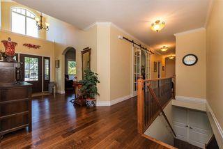 "Photo 4: 10428 WILDROSE Drive in Rosedale: Rosedale Popkum House for sale in ""Rose Garden Estates"" : MLS®# R2418839"