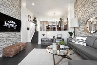 Photo 2: 2807 ANTON Wynd in Edmonton: Zone 55 House for sale : MLS®# E4181382