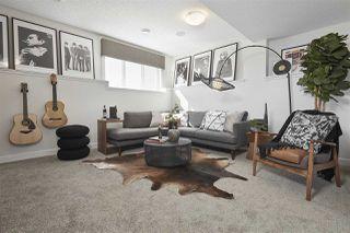 Photo 10: 2807 ANTON Wynd in Edmonton: Zone 55 House for sale : MLS®# E4181382