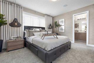 Photo 5: 2807 ANTON Wynd in Edmonton: Zone 55 House for sale : MLS®# E4181382