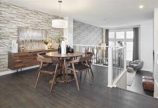 Photo 3: 2807 ANTON Wynd in Edmonton: Zone 55 House for sale : MLS®# E4181382