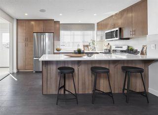 Photo 4: 2807 ANTON Wynd in Edmonton: Zone 55 House for sale : MLS®# E4181382
