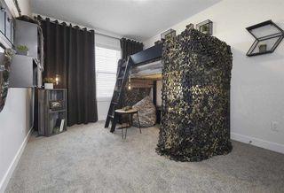 Photo 9: 2807 ANTON Wynd in Edmonton: Zone 55 House for sale : MLS®# E4181382