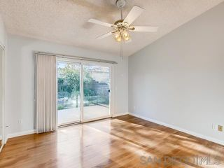 Photo 7: VISTA House for sale : 2 bedrooms : 1241 Longfellow Rd