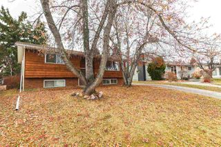 Photo 1: 28 MERRYVALE Crescent: Sherwood Park House for sale : MLS®# E4186225