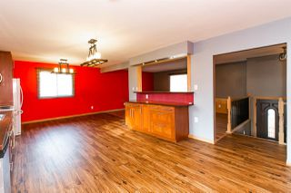 Photo 5: 28 MERRYVALE Crescent: Sherwood Park House for sale : MLS®# E4186225