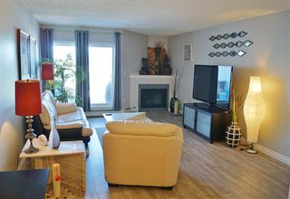 Photo 8: 403 11446 40 Avenue in Edmonton: Zone 16 Condo for sale : MLS®# E4189160