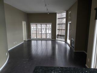 Photo 6: 302 10905 109 Street in Edmonton: Zone 08 Condo for sale : MLS®# E4195066