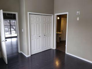 Photo 7: 302 10905 109 Street in Edmonton: Zone 08 Condo for sale : MLS®# E4195066