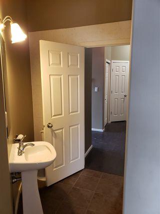 Photo 11: 302 10905 109 Street in Edmonton: Zone 08 Condo for sale : MLS®# E4195066