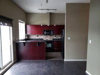Photo 3: 302 10905 109 Street in Edmonton: Zone 08 Condo for sale : MLS®# E4195066