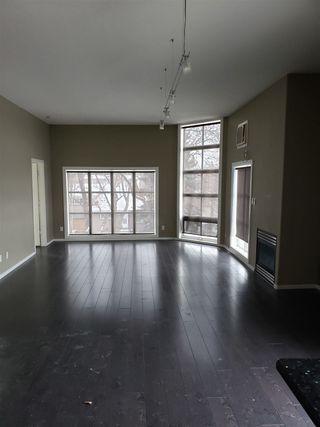 Photo 5: 302 10905 109 Street in Edmonton: Zone 08 Condo for sale : MLS®# E4195066