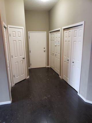 Photo 2: 302 10905 109 Street in Edmonton: Zone 08 Condo for sale : MLS®# E4195066