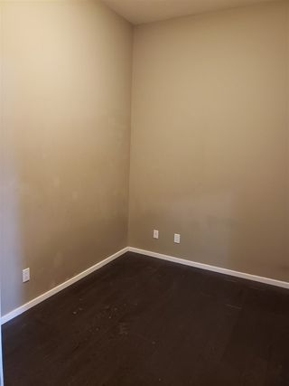 Photo 12: 302 10905 109 Street in Edmonton: Zone 08 Condo for sale : MLS®# E4195066