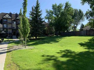 Photo 24: 8013 TUDOR Glen: St. Albert Condo for sale : MLS®# E4201737