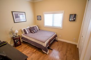 Photo 15: 53 KINGSWAY Drive: St. Albert House for sale : MLS®# E4203470