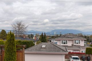 Photo 17: 4143 HAZELWOOD Crescent in Burnaby: Garden Village House for sale (Burnaby South)  : MLS®# R2471532