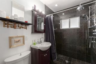 Photo 6: 4143 HAZELWOOD Crescent in Burnaby: Garden Village House for sale (Burnaby South)  : MLS®# R2471532