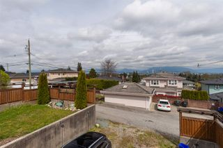 Photo 19: 4143 HAZELWOOD Crescent in Burnaby: Garden Village House for sale (Burnaby South)  : MLS®# R2471532