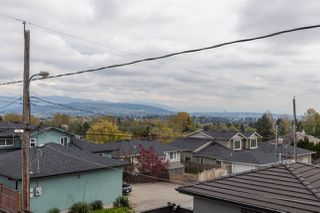 Photo 15: 4143 HAZELWOOD Crescent in Burnaby: Garden Village House for sale (Burnaby South)  : MLS®# R2471532