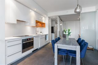 "Photo 6: 203 256 E 2ND Avenue in Vancouver: Mount Pleasant VE Condo for sale in ""JACOBSEN"" (Vancouver East)  : MLS®# R2481756"