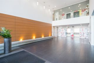 "Photo 15: 203 256 E 2ND Avenue in Vancouver: Mount Pleasant VE Condo for sale in ""JACOBSEN"" (Vancouver East)  : MLS®# R2481756"