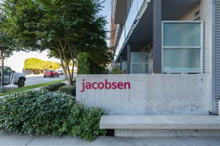 "Photo 14: 203 256 E 2ND Avenue in Vancouver: Mount Pleasant VE Condo for sale in ""JACOBSEN"" (Vancouver East)  : MLS®# R2481756"
