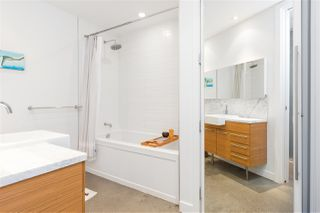 "Photo 11: 203 256 E 2ND Avenue in Vancouver: Mount Pleasant VE Condo for sale in ""JACOBSEN"" (Vancouver East)  : MLS®# R2481756"