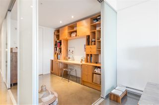 "Photo 9: 203 256 E 2ND Avenue in Vancouver: Mount Pleasant VE Condo for sale in ""JACOBSEN"" (Vancouver East)  : MLS®# R2481756"