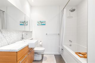 "Photo 12: 203 256 E 2ND Avenue in Vancouver: Mount Pleasant VE Condo for sale in ""JACOBSEN"" (Vancouver East)  : MLS®# R2481756"